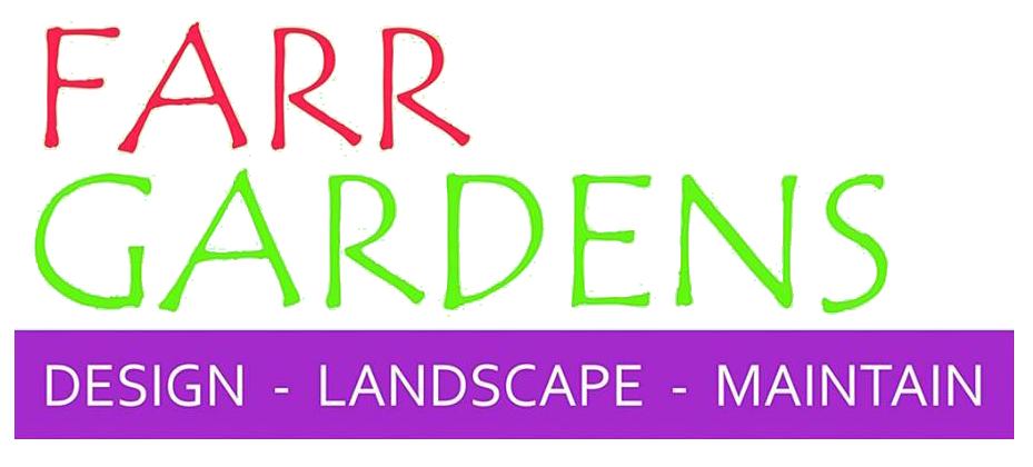 Farr Gardens